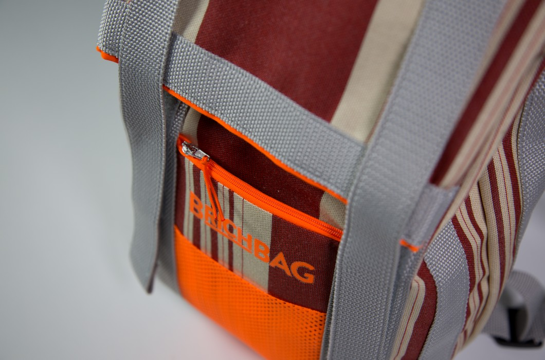 Nachhaltiger-Rucksack-Upcycling-Guter-Zweck